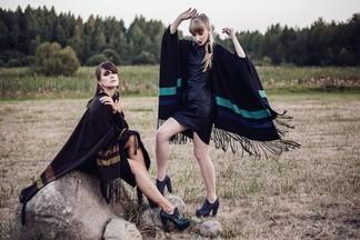 40 вещей белорусских дизайнеров, которыми можно гордиться