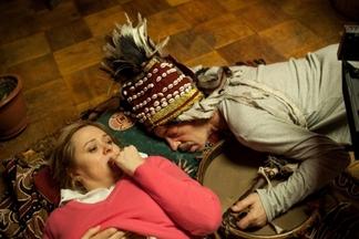 23-ий ММКФ «Лістапад» откроет картина «Петербург. Только по любви» — семь историй о свиданиях с особенным городом