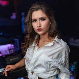 Superмодель по-белорусски