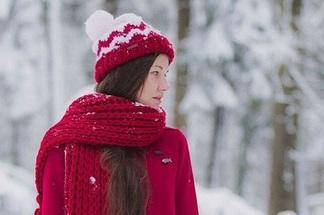 Три рождественских маркета с вещами от белорусских дизайнеров пройдут в декабре в Минске