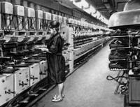 День работников легкой промышленности Беларуси