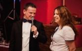 18 марта  - Свадебный Баттл ведущих на «Свадебной fashion неделе 2013»