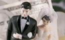 Выкуп невесты: сценарий в стихах