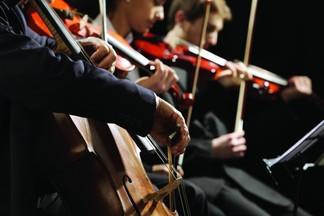 На станции «Петровщина» пройдет ночной концерт классической музыки