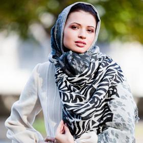 Как красиво завязать шарф – 52 способа