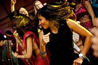 Бесплатные танцы снова пройдут в ТРЦ Galleria Minsk. Приглашают всех желающих