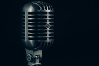 Белорусский «Голос»: в Минске пройдет конкурс вокального искусства