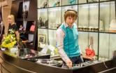 DJ Юра Grey (Грей): «Меня вдохновляют люди, которые топают ножкой, когда я для них играю»
