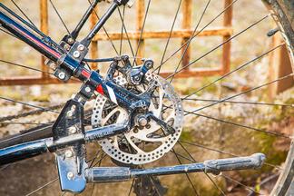 Весна идет! Эксперты советуют, какие велосипеды никогда не стоит покупать