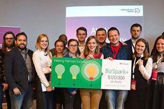 В Беларуси в рамках конференции Venture Day Minsk пройдет международное соревнование стартапов