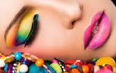 Антимакияж, или как избежать типичных ошибок make-up