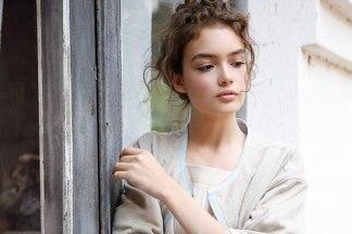 Белорусские бренды одежды: обзор Burvin