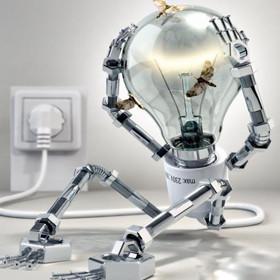 28 марта в Беларуси пройдет международная акция «Час Земли»