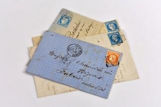 Отправить бесплатную открытку можно будет в день родного языка