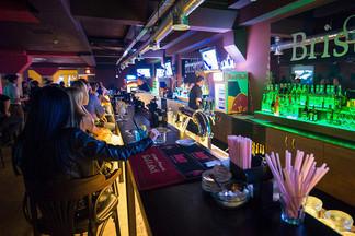 «Алкогольное» постановление: изменится ли ценник на еду из-за дешевой водки?