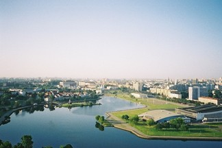 Спрашиваем у синоптиков: когда в Беларусь вернется весна?