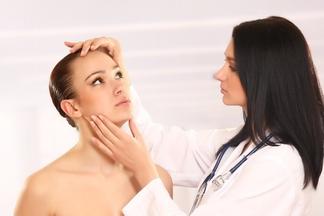 Бесплатные консультации у косметолога и пластического хирурга до конца ноября