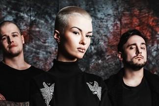 15 ноября в Минске пройдет концерт группы «Дана Соколова»
