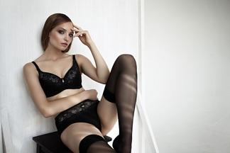 В столице появилась новая коллекция белья Edelica для женщин и мужчин