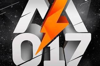 Принимаются заявки на участие в премии «М017» — в этом году список номинаций расширился