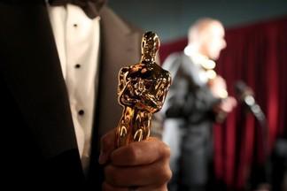 Знаменитого режиссера наградили «Оскаром» за три месяца до церемонии