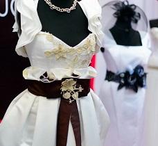 «Моя свадьба»