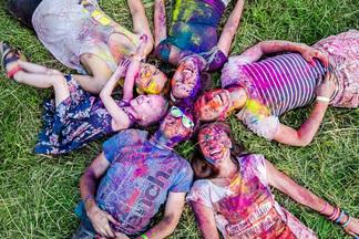 10 фестивалей грядущего лета  в  Беларуси, на которые обязан попасть каждый