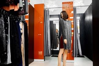 Бренды со скидками до 70%: в столичном ТЦ начал работу новый стоковый магазин Sconti Outlet