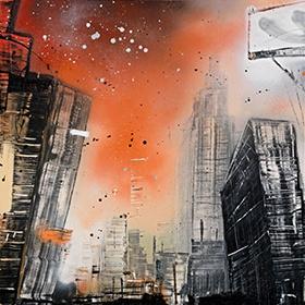 «Города на грани выживания». Что японцы везут в столицу?