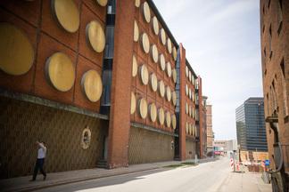 Ближайшее будущее пива: мы  станем пить больше крафтов и  полюбим безалкогольное. Специальный репортаж с  «Аливарией» из  Копенгагена