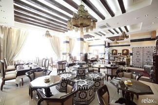 Где поесть на районе: достойные кафе иресторанызапределами центра Минска