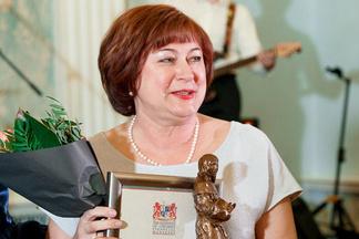 В Беларуси названы лучшие банки 2016 года