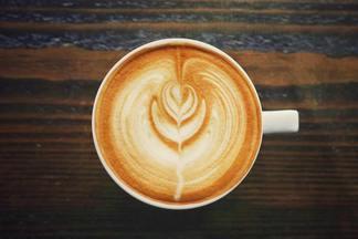 На выходных в Galleria Minsk пройдет кофейный фестиваль