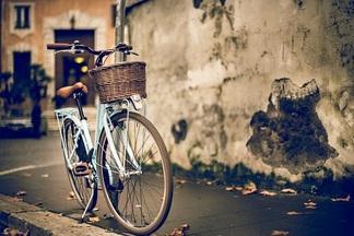С маркетом, барахолкой, музыкой и едой: тусовка для велосипедистов «Понаехали» пройдет в Минске на днях