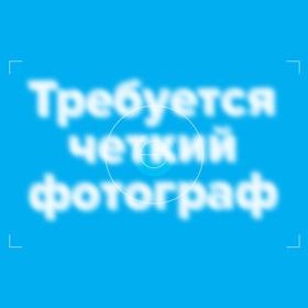 Вакансии портала relax.by: требуется четкий фотограф!