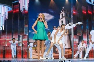 «Евровидение» отменили, а что будет со «Славянским базаром»?