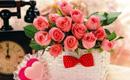 Душевные открытки ко Дню святого Валентина.