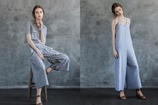 Back to school: двухдневный Большой модный маркет снова пройдет в Минске в августе