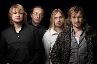 N.R.M. дадут бесплатный онлайн-концерт