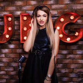 DJ Helen G