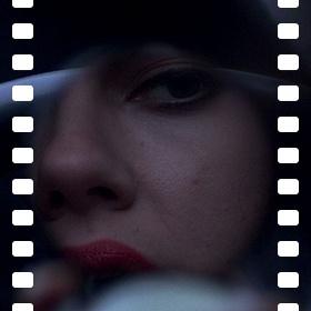 Окно в кино