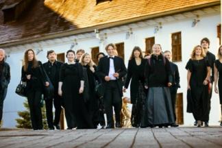 В Минске состоится четырнадцатый по счету  Международный фестиваль Юрия Башмета