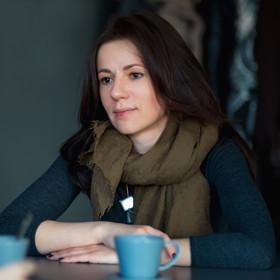 Прямая речь: дизайнер Наталья Галонская — об ошибках в интерьерах минского общепита