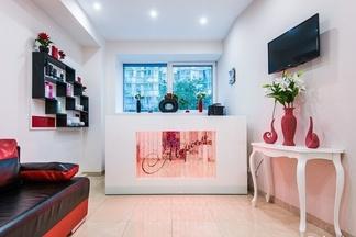 В столице открылся третий салон красоты «Марсель», специализирующийся на спа