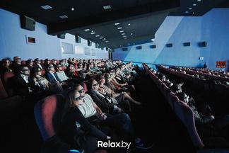 3000 рублей за ролик, снятый на смартфон. В Минске стартовал фестиваль-конкурс мобильного кино