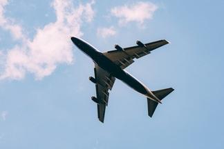 Точно и вовремя. Минский аэропорт и Belavia получили 5 звезд за пунктуальность
