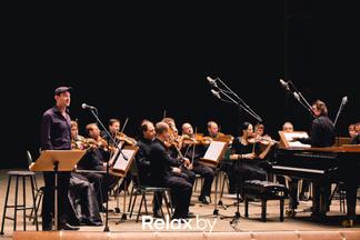 Билеты на Фестиваль Юрия Башмета можно приобрести со скидкой 20% до 25 июля