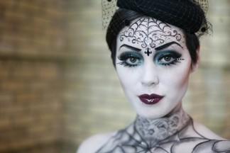Топ-5 статей, без которых нереально подготовиться к Хэллоуину