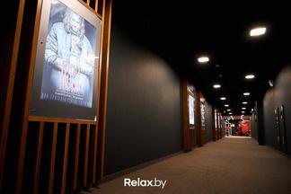 Масштабный фестиваль фантастического кино едет в Беларусь