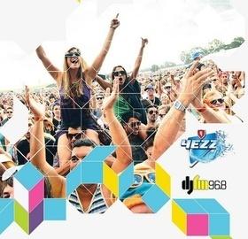 Нужный ракурс: Global Gathering Ukraine 2013